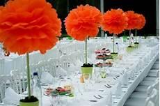 25 medium tissue paper pom poms wedding tissue paper poms