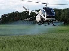 roundup verbot deutschland bioland fordert verbot giftiger pflanzenschutzmittel und