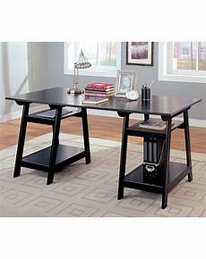 home office furniture austin ashley starmore 63 quot home office desk austin s furniture