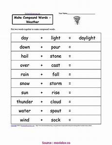 worksheets in science grade 2 12241 5 creative second grade science lesson plans weather photos ehlschlaeger