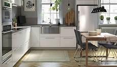 Ikea Kitchens Browse Plan Design Ikea