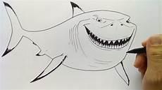 15 Sketsa Gambar Ikan Terbaik Terlengkap Tahun Ini