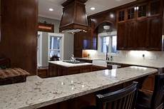 kitchen countertop options and ideas for 2019