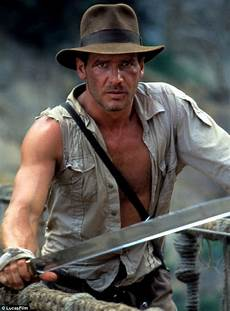 filme mit harrison ford hollynolly veteran actor harrison ford reveals he started