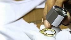 comment reconnaitre un bijou en or comment est estim 233 le rachat d un bijou en or
