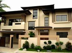 modern exterior house design ideas 2nd favorite color palette modern house colors