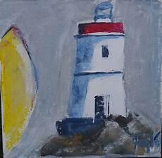 hält acryl auf acrylfuge maritime kunst atelier malerei of sailing