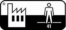 casaro home planke design topas planke schlau gro 223 handel