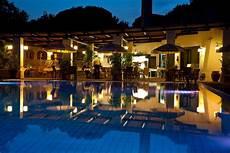 ischia vacanze garden villas resort di ischia vacanze 2013 sul golfo