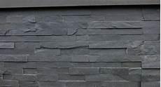 naturstein riemchen s bj schwarz anthrazit und auch