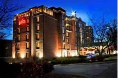 hton inn suites nashville green hills tn nashville tennessee hotel motel lodging