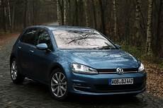 Volkswagen Golf Wolna Encyklopedia
