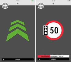 Blitzer De Iphone App Kostenlos Chip