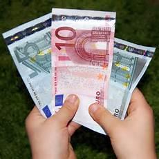 schenkung freibetrag kinder geldgeschenke an kinder geld schenken und steuern sparen