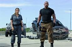 30 Fast And Furious Franchise Facts You Might Not