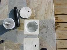 bloc polystyrène pour piscine 106635 r 233 aliser un hivernage passif forumpiscine