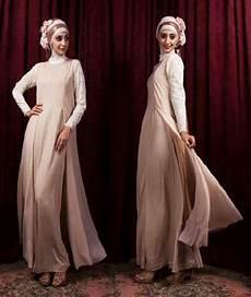 nada 1 maxi hijabers rahma o shop supplier baju hijabers