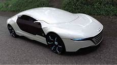 audi a9 price audi a9 concept specification price and review