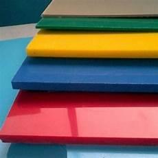 high density polyethylene sheet thickness 1 mm 5 mm rs 110 kilogram id 5571324888