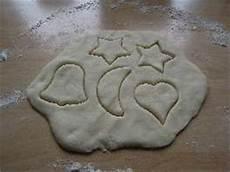 Salzteig Selber Machen - salzteig selber machen rezept und fotoanleitung