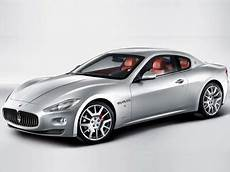 maserati granturismo for sale price list in india