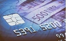 3 4 sofortkrediten sind teuer und riskant