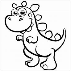 dinosaur colouring pages for toddlers 16822 dinosaurs to t rex dinosaurs coloring pages