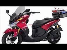 Modifikasi Yamaha by Kumpulan Modifikasi Yamaha 125 Vva Terbaru 2019