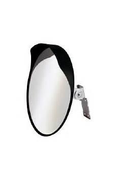 miroir pour sortie de garage miroir sortie de garage 30cm ou 40cm de diam 232 tre combien