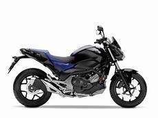 Motorrad Honda Nc750s Dct Baujahr 2018 0 Km Preis 8