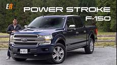 2019 ford diesel 2019 ford f 150 diesel review the best 1500 up