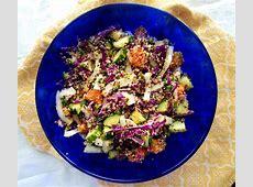 citrus quinoa_image
