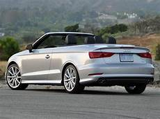 audi a3 cabriolet 2015 audi a3 cabriolet review and test drive ny daily news