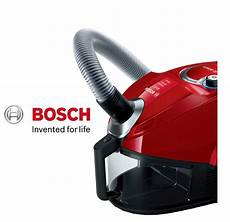 bosch bgs4330gb gs40 all floor ii compact bagless cylinder