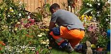 Devenir Auto Entrepreneur Et Pour Le Jardinage