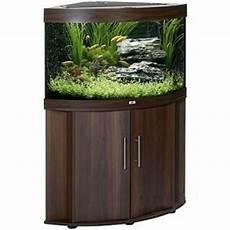meuble d angle pour aquarium aquarium guide d achat