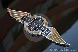 Morgan Cars Sign  Bing Images When I Win The Lottery