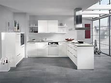 küchen weiß hochglanz alnocharme hochglanz wei 223 deine kochinsel de