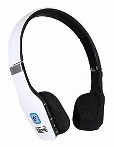 Bluetooth On Ear Kopfhörer - bluetooth on ear kopfhoerer test