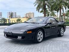 vehicle repair manual 1993 mitsubishi gto interior lighting 1993 mitsubishi 3000gt vr 4 turbo stock 9601 for sale near north miami beach fl fl