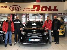 Svw Autohaus Doll Wird E V Partner Mannheimer Nachrichten