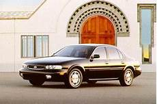 blue book value for used cars 1995 infiniti q on board diagnostic system 1995 infiniti j pricing reviews ratings kelley blue book