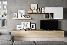 10 Meubles Tv But Pour Un Salon Tendance But