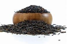 Schwarzer Reis Gesund - schwarzer reis schwarzer reis mildert entz 252 ndungen fit