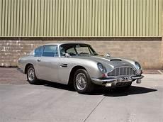 Rm Sotheby S 1967 Aston Martin Db6 2018