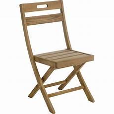 chaise pliante de jardin table rabattable cuisine chaise jardin en bois