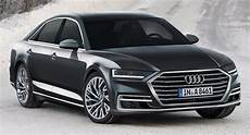 2018 audi a8 2018 audi a8 here s a idea of what it will look like