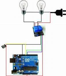 dom 243 tica encender luces con control remoto infrarrojo muy f 225 cil rogerbit
