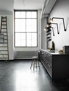20 of the best budget to blow out black wall lights curate display nordic interiors and