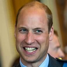 Narben Im Gesicht - auch er hat eine narbe im gesicht